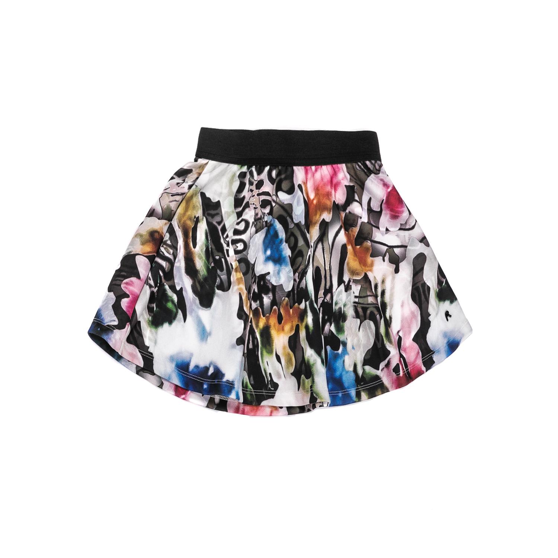 REPLAY – Παιδική φούστα Replay φλοράλ