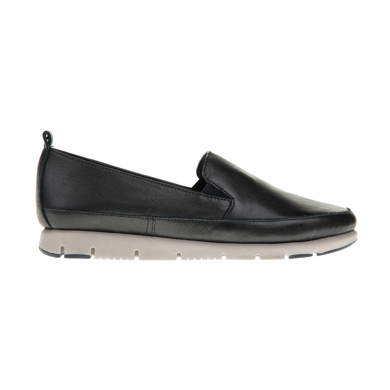 AEROSOLES – Γυναικεία slip on παπούτσια AEROSOLES μαύρα