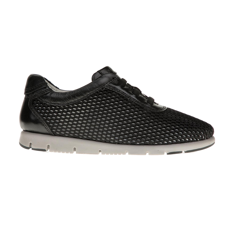 AEROSOLES – Γυναικεία sneakers AEROSOLES μαύρα