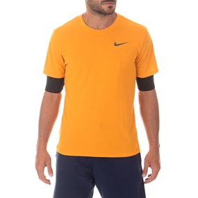 b6788bd2ff9 Ανδρικα αθλητικά t-shirts   Factory Outlet