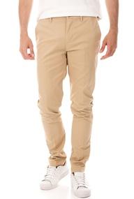 4356d8ba2dc Ανδρικά παντελόνια | Factory Outlet