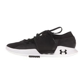 05c39c0ce Ανδρικά Παπούτσια | Factory Outlet