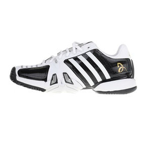 8ac05708037 ADIDAS ORIGINALS | Factory Outlet