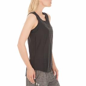 d02965d9e1b Γυναικεία αθλητικά ρούχα | Factory Outlet