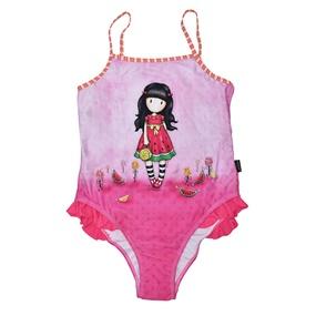 6ac292a3153 Παιδικά μαγιό για κορίτσια | Factory Outlet