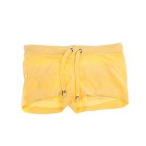 50e7aa3f923 Παιδικά ρούχα για κορίτσια | Factory Outlet