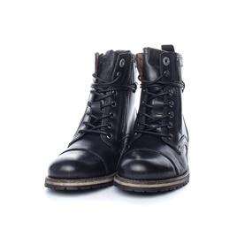 067634284f6 Γυναικείες μπότες - μποτάκια | Factory Outlet