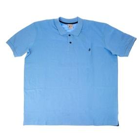 36fb23d97bb Ανδρικές μπλούζες polo   Factory Outlet