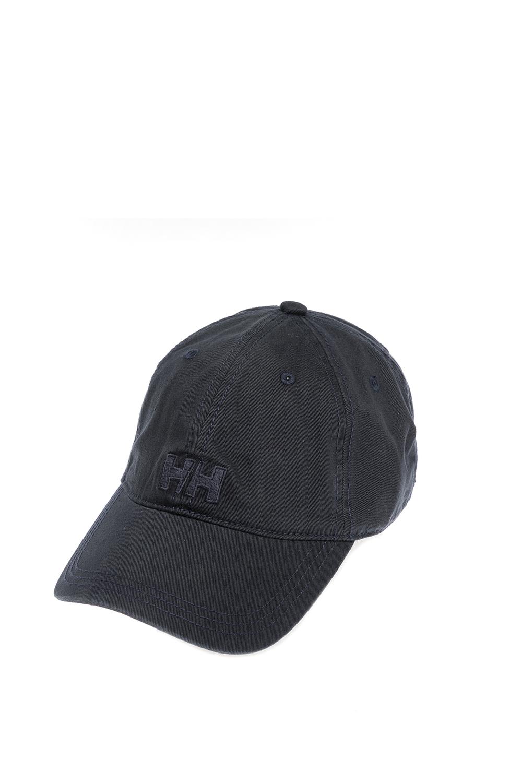 HELLY HANSEN – Καπέλο Helly Hansen μπλε