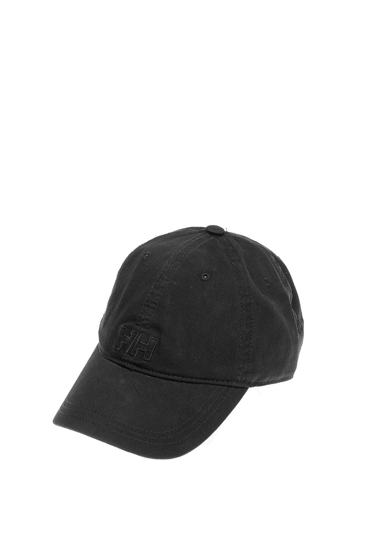 HELLY HANSEN – Καπέλο Helly Hansen μαύρο