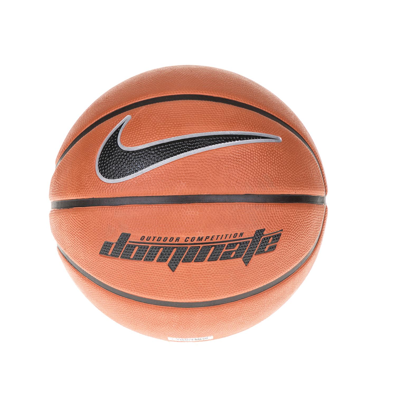 NIKE – Μπάλα μπάσκετ Nike
