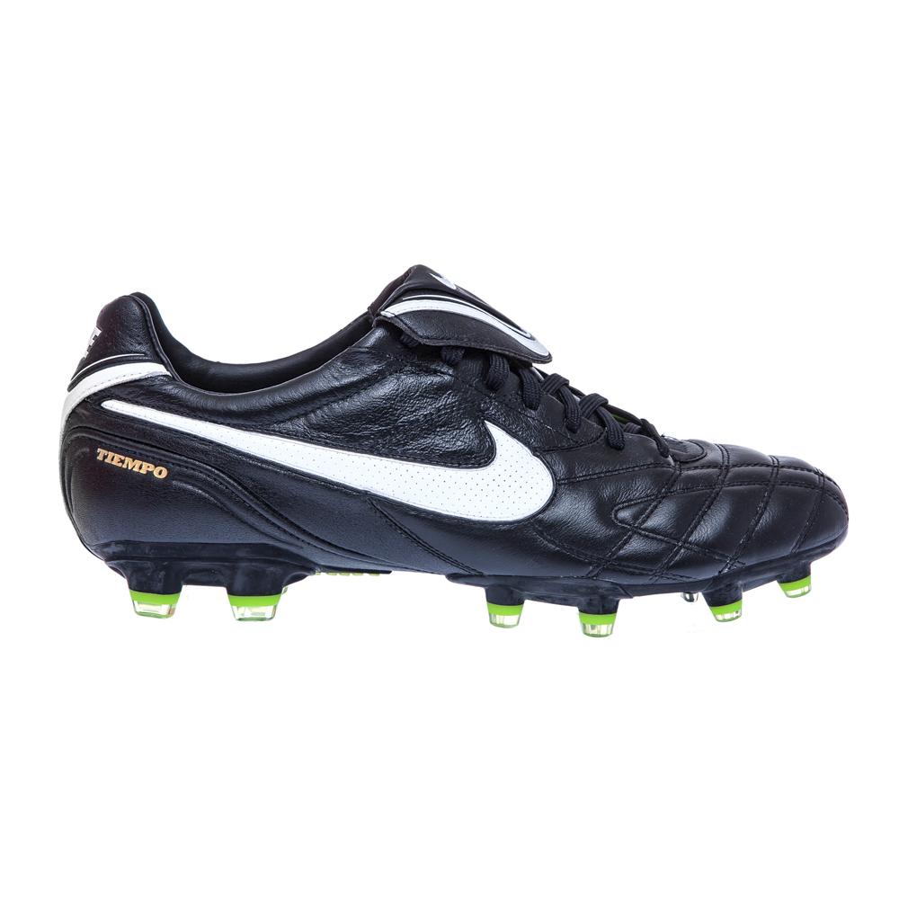 NIKE – Ανδρικά παπούτσια Nike TIEMPO LEGEND III FG μαύρα