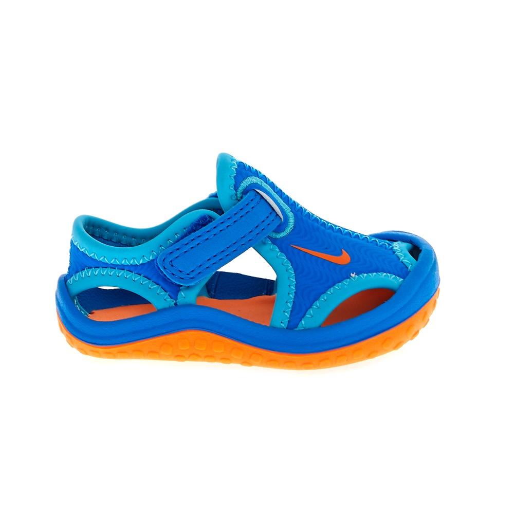 NIKE – Βρεφικά σανδάλια Nike μπλε