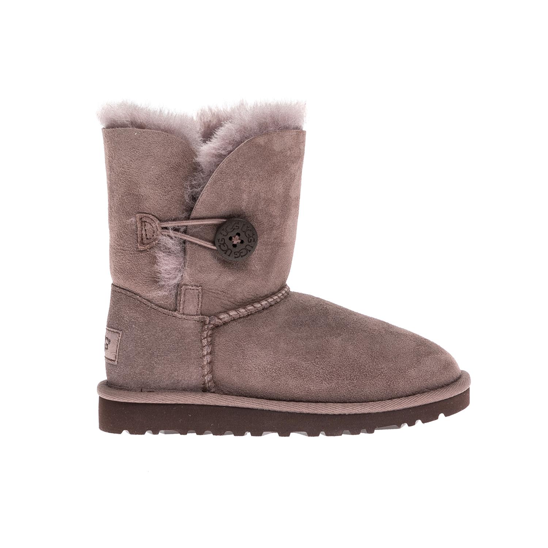 363c1a8fc45 Παιδικά > Βρέφη > Παπούτσια / MAYORAL - 9502 ΚΟΚΚΙΝΟ - GoldenShopping.gr