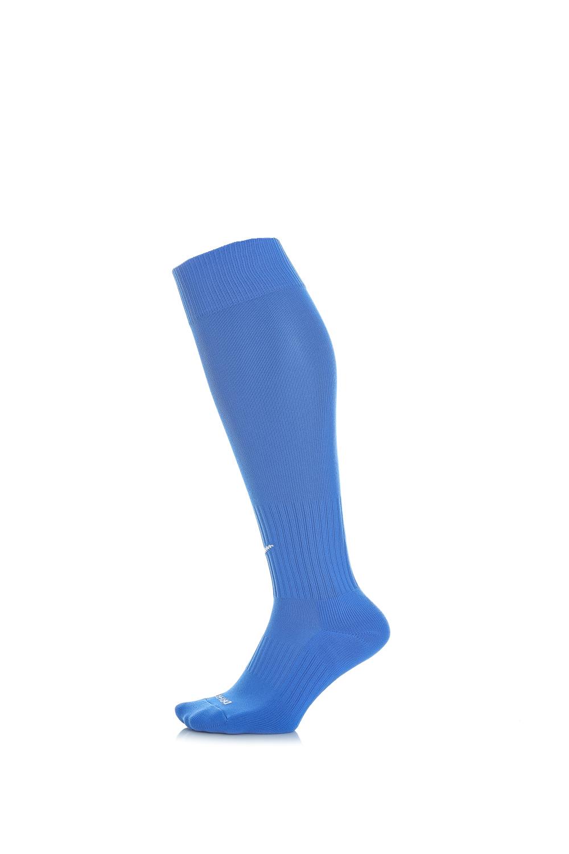 NIKE – Unisex κάλτσες ποδοσφαίρου Nike ACDMY OTC μπλε
