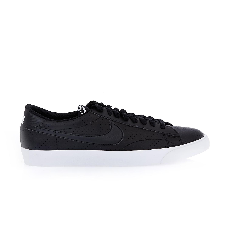 NIKE – Ανδρικά αθλητικά παπούτσια Nike Tennis Classic μαύρα