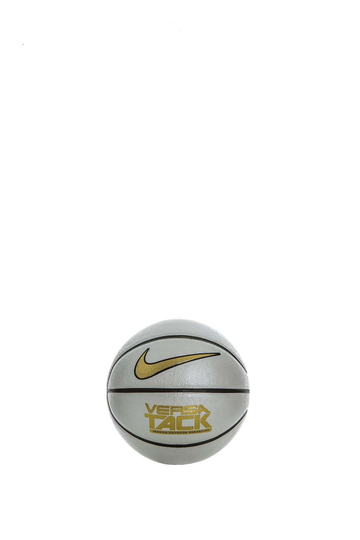 NIKE - Μπάλα μπάσκετ Nike VERSA TACK (7) γυναικεία αξεσουάρ αθλητικά είδη μπάλες
