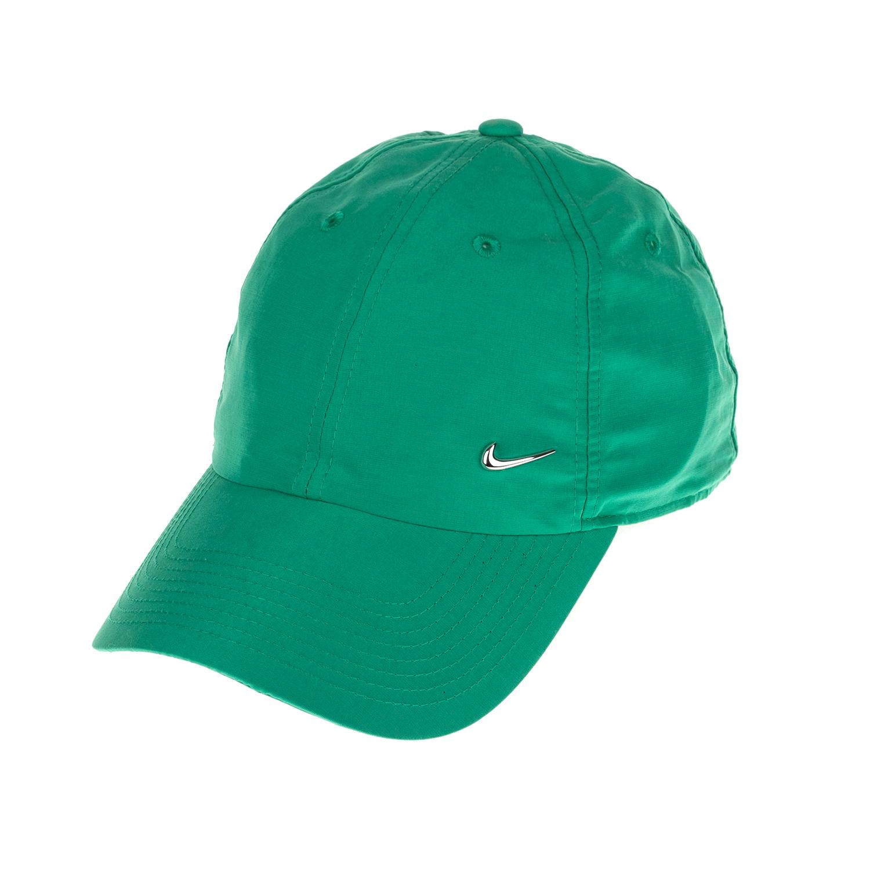 NIKE – Unisex καπέλο NIKE πράσινο