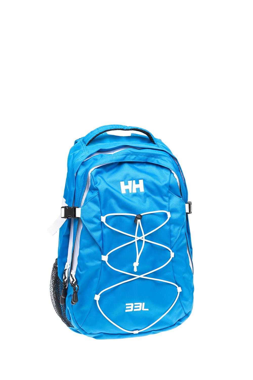 HELLY HANSEN – Τσάντα πλάτης Helly Hansen μπλε 884879.0-0072