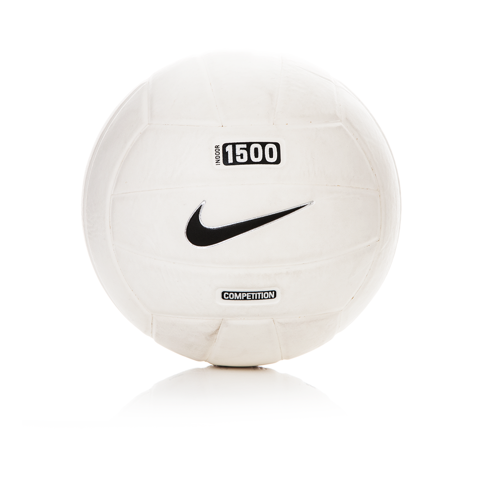 NIKE ACCESSORIES ΜΠΑΛΑ – NIKE 1500 NFHS VOLLEYBALL